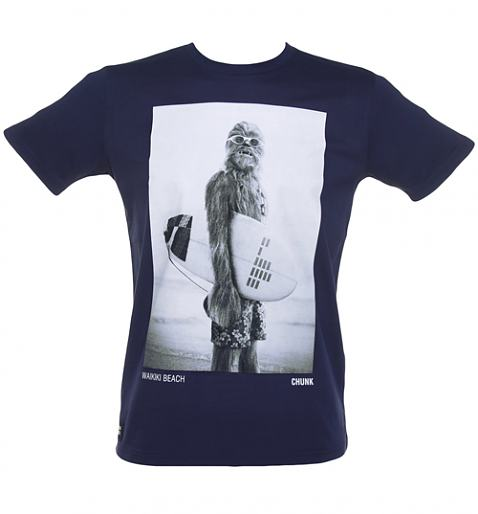 Mens_Navy_Star_Wars_Wookie_Surfer_T_Shirt_from_Chunk_500_478_514_76.jpg