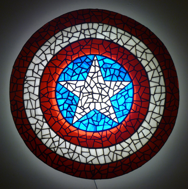 captain_america_shield_in_stained_glass_by_mclanesmemories-d53urcw.jpg
