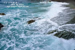 2海辺_7060