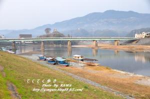 8肱川_6905