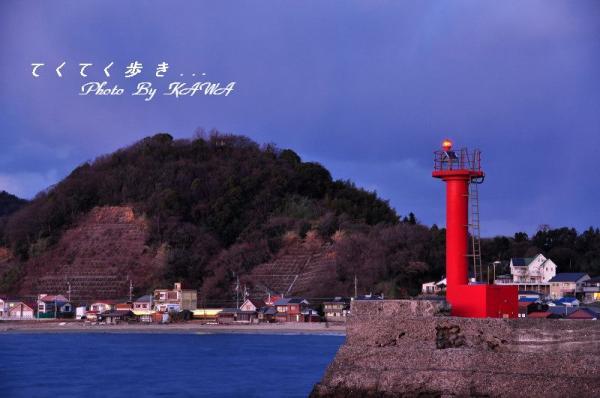 3三津_7484