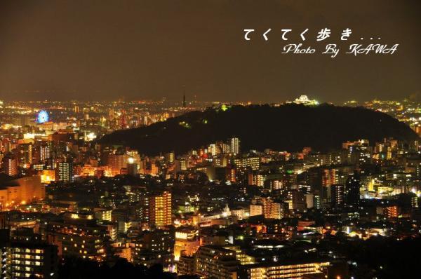 2瀬戸風_7281