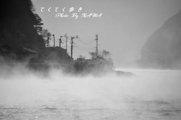 1肱川あらし_7732
