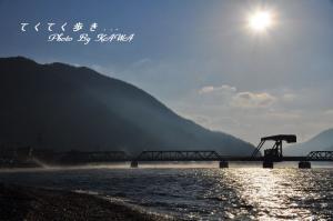 5肱川あらし_7749