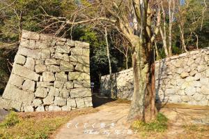 2松山城_7969