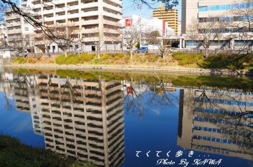 7堀端_7983