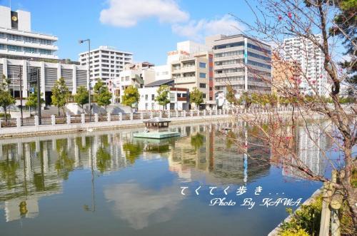 11堀端_8012