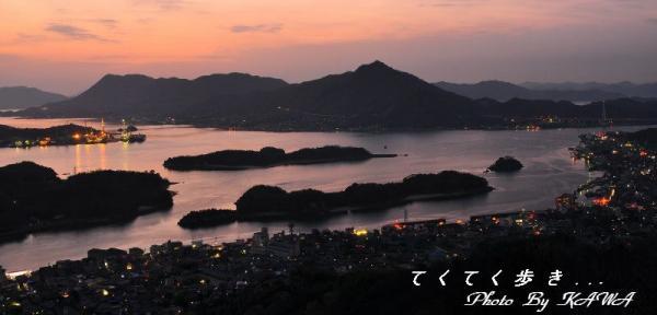 6因島_8378