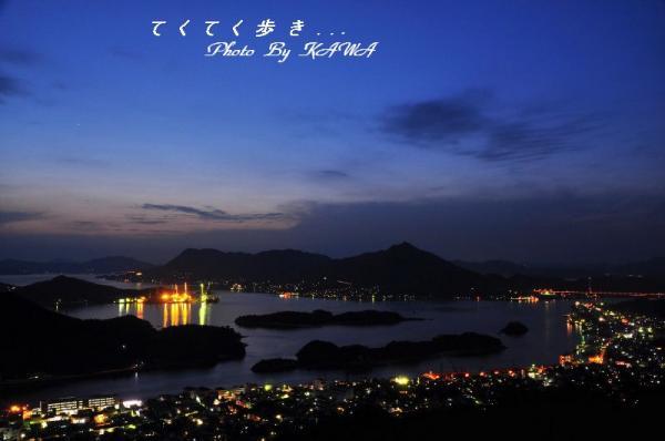 8因島_8399