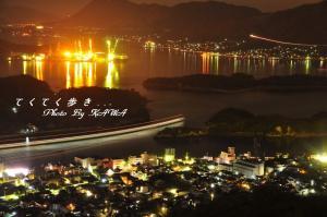 10因島_8415