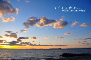 2塩屋海岸_8685