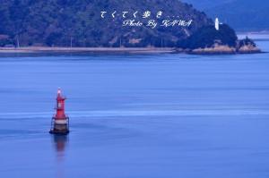 2糸山_9753