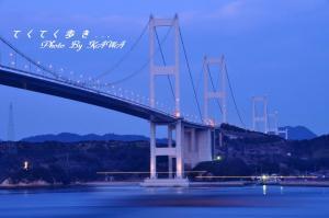 3糸山_9766