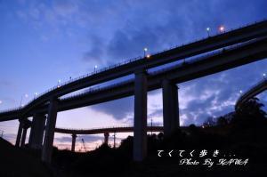 4糸山_9767
