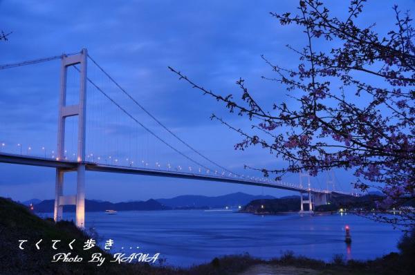 5糸山_9768