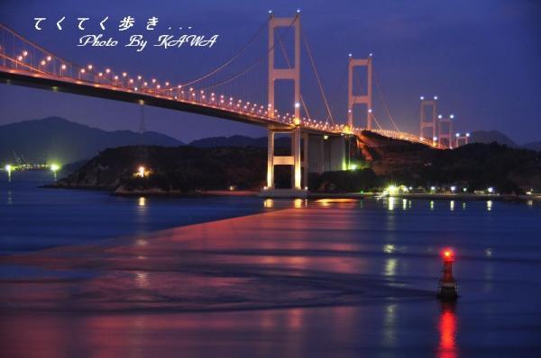 7糸山_9777