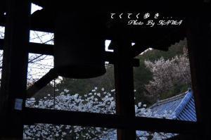 9大宝寺_1499
