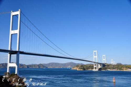 2糸山_2217