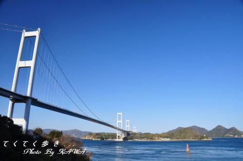 3糸山_2219