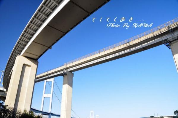 4糸山_2221
