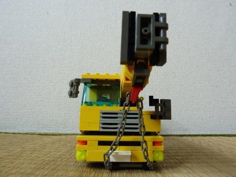 2011_0719_120240-P1040831.jpg