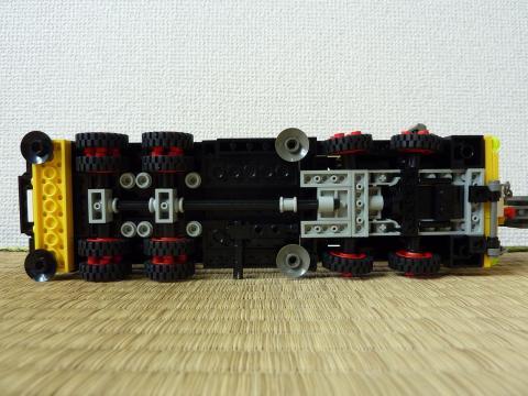2011_0719_120403-P1040834.jpg