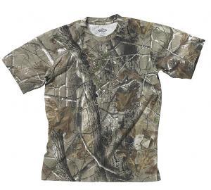 セロー限定Tシャツデータ