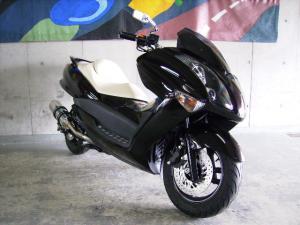 PA100355.jpg