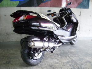 PA100356.jpg