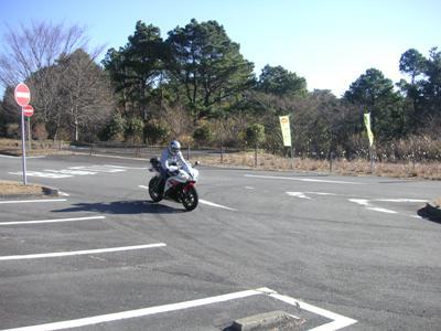 箱根ツーリング