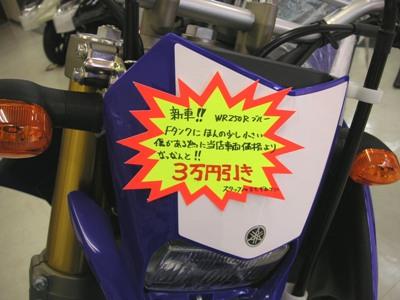 `10WR250R
