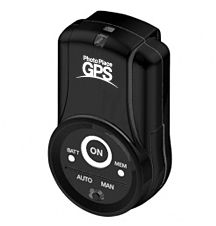 GPSユニット