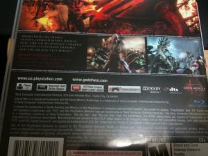 GoW3_PS3