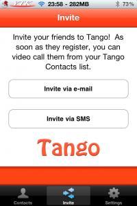 tango02