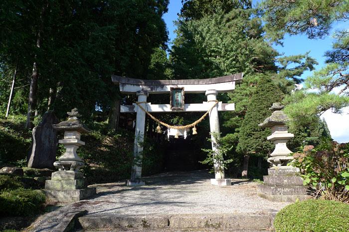 新宮神社 例祭 ひだ 高山