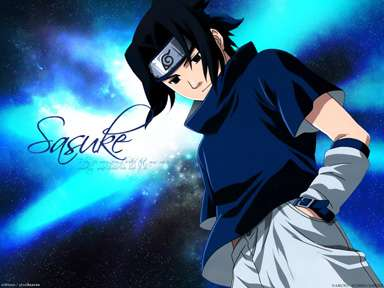 ht83com-naruto-sasuke-chakra-training.jpg