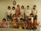 DSC02791_convert_20110812162248.jpg