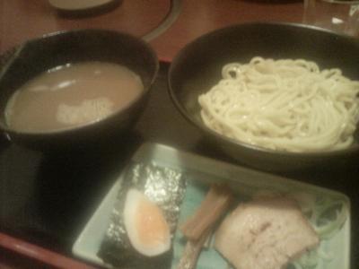 DCF_0753つけ麺2