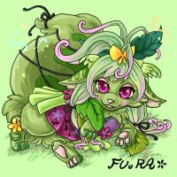 Fuura_20100419215115.jpg