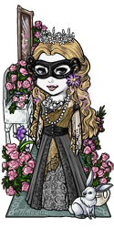 blackdress1.png