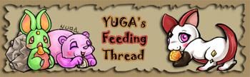 feedingT.jpg