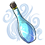 food_sparklingwater.png
