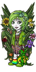 green_20100521012101.png