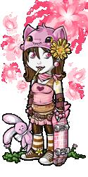 pinkcat.png