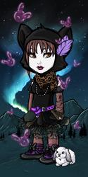 purpleHA.png