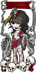 zombie00.png