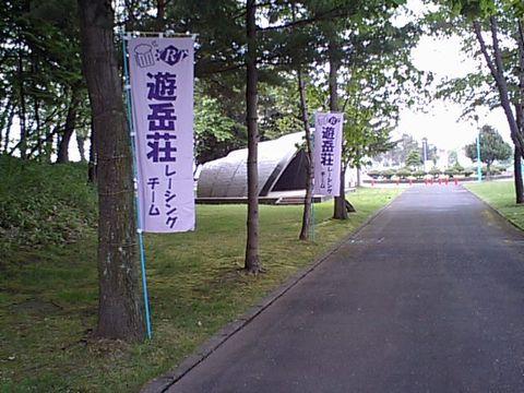 CA381336.jpg