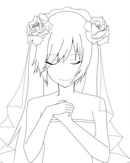 MK5(ミクが結婚する5秒前)