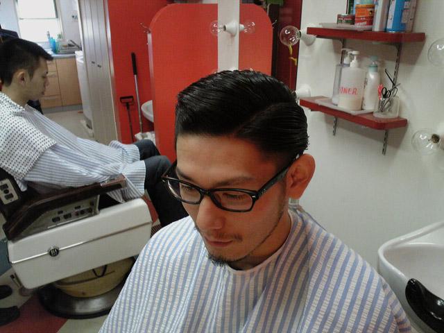 hairchopper01.jpg
