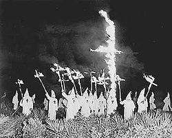 250px-Klan-in-gainesville.jpg